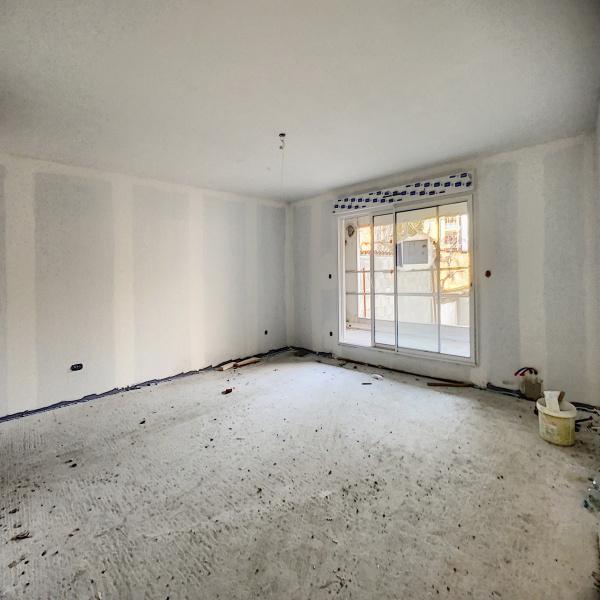 Offres de vente Appartement Francheville Le Haut 69340