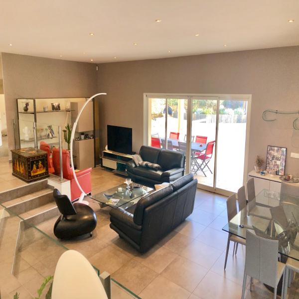 Offres de vente Villa Rillieux-la-Pape 69140