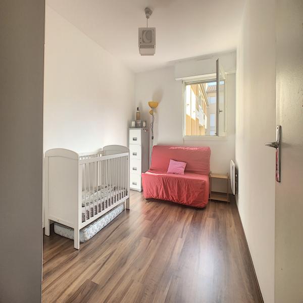 Offres de vente Appartement Lyon 69009