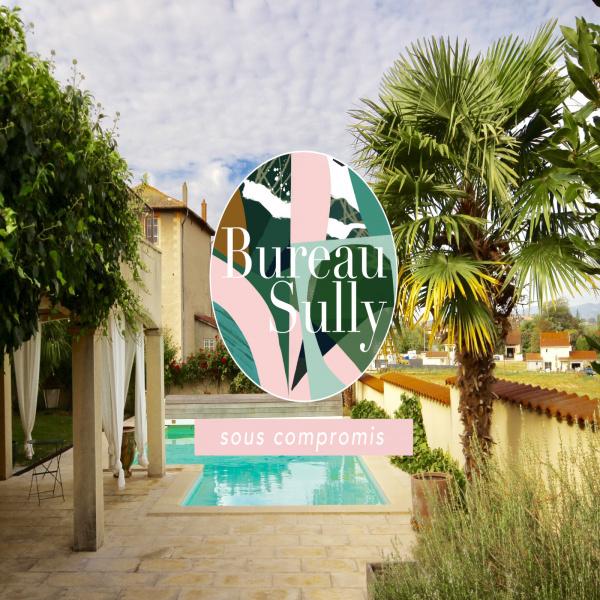 Offres de vente Maison de village Marennes 69970