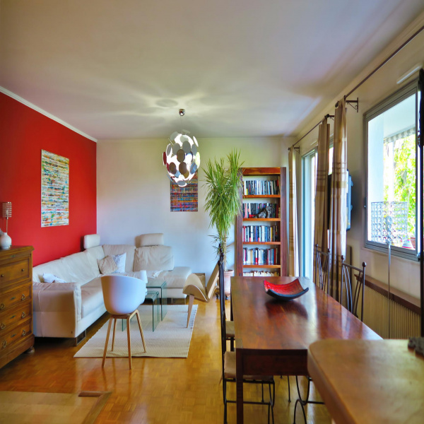 Offres de vente Appartement Tassin-la-Demi-Lune 69160