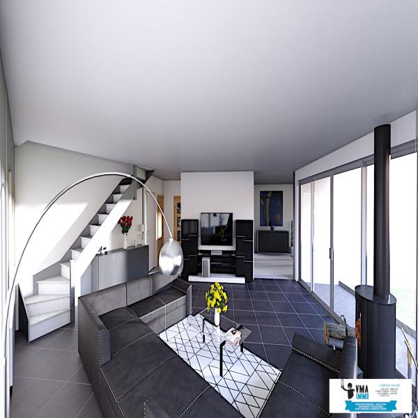 Offres de vente Villa Écully 69130