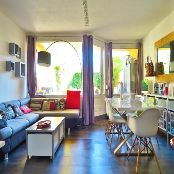 Offres de vente Appartement Dardilly 69570