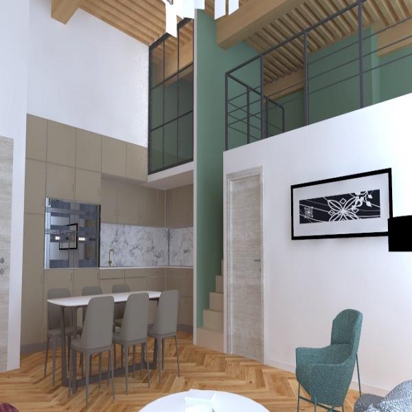 Offres de vente Appartement Lyon 69001
