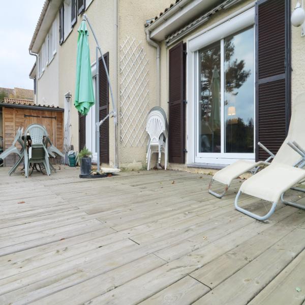 Offres de vente Maison Lissieu 69380
