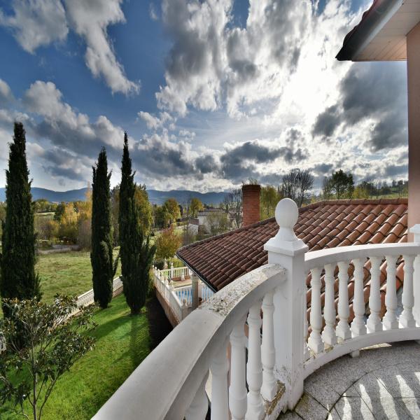 Offres de vente Maison Savigny 69210