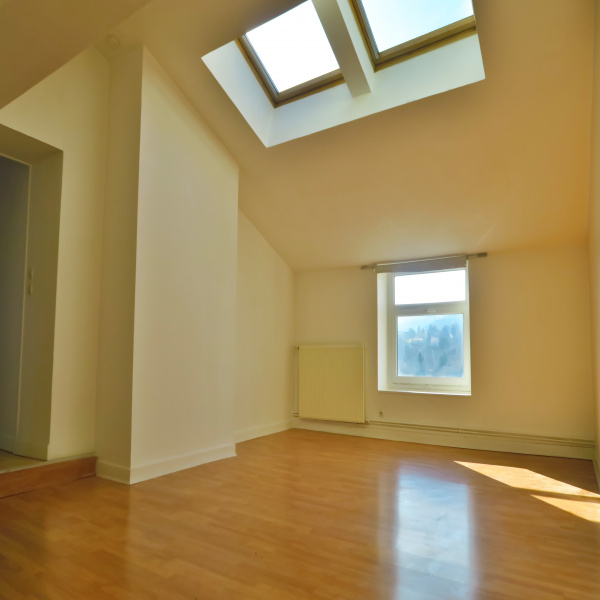 Offres de location Appartement Neuville-sur-Saône 69250
