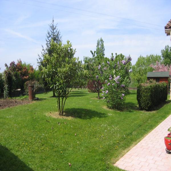 Offres de vente Villa Limonest 69760
