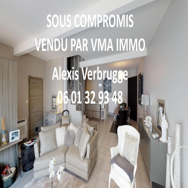 Offres de vente Maison Collonges-au-Mont-d'Or 69660