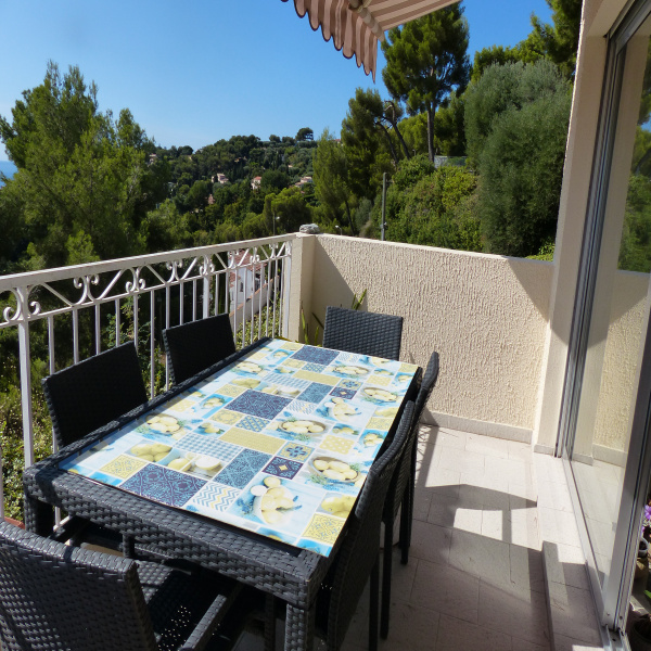 Offres de location Maison Roquebrune-Cap-Martin 06190