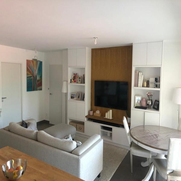 Offres de vente Appartement Écully 69130