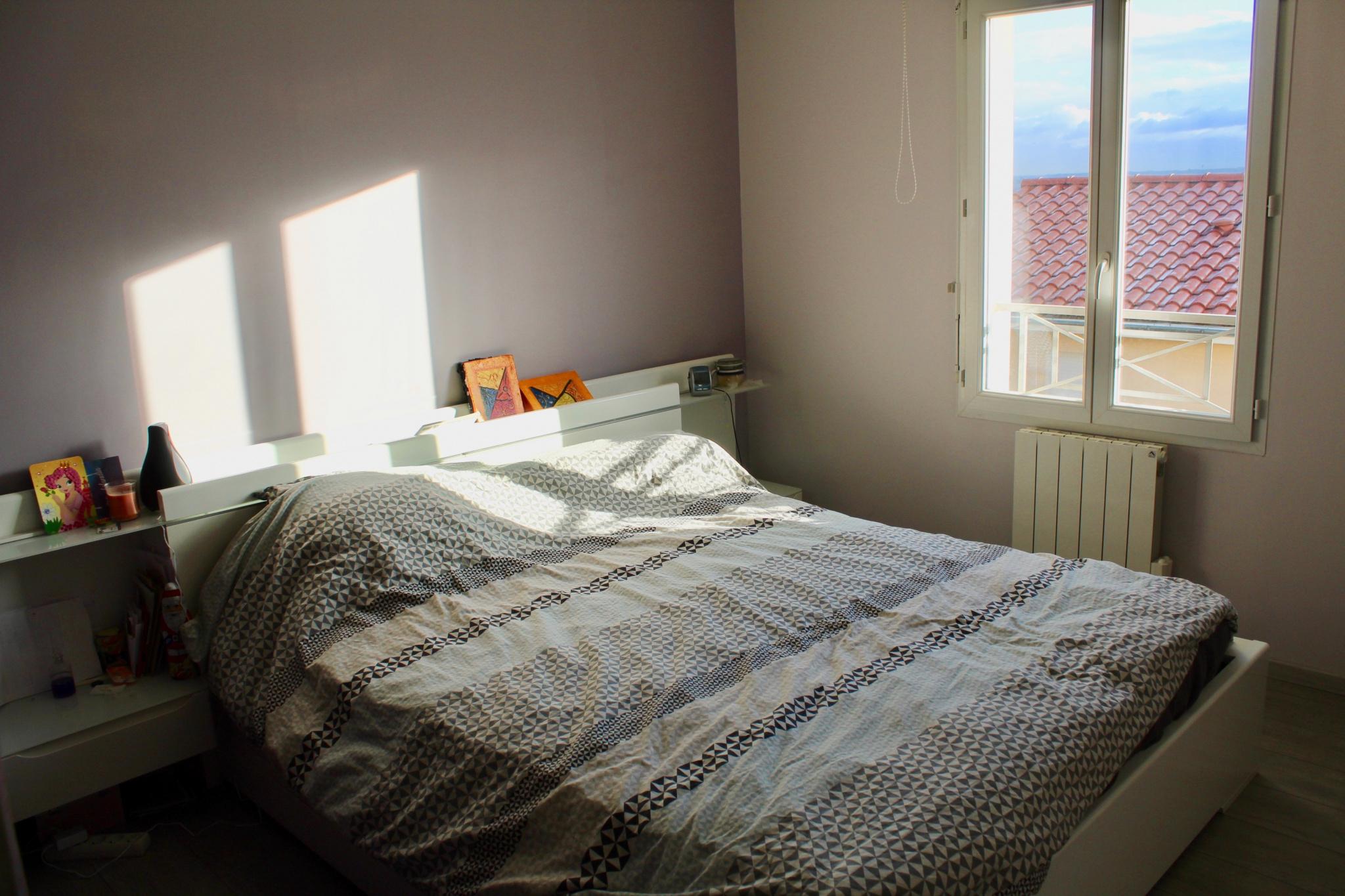 vente Maison 150 m2 5 chambres